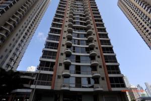 Apartamento En Ventaen Panama, San Francisco, Panama, PA RAH: 20-4084