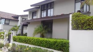 Casa En Alquileren Panama, Panama Pacifico, Panama, PA RAH: 20-4090