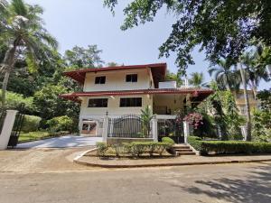 Casa En Alquileren Panama, Albrook, Panama, PA RAH: 20-4121