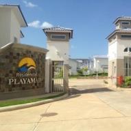 Casa En Alquileren Panama Oeste, Arraijan, Panama, PA RAH: 20-4123