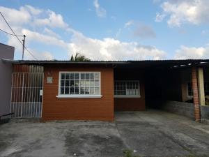 Casa En Ventaen Panama, Las Cumbres, Panama, PA RAH: 20-4124