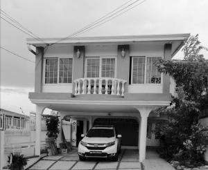 Casa En Alquileren Panama, Betania, Panama, PA RAH: 20-4129