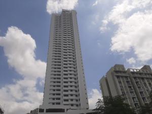 Apartamento En Ventaen Panama, Via España, Panama, PA RAH: 20-4096