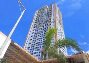 Apartamento En Ventaen Panama, Ricardo J Alfaro, Panama, PA RAH: 20-4138