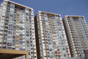 Apartamento En Ventaen Panama, Ricardo J Alfaro, Panama, PA RAH: 20-4139