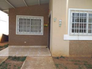 Casa En Ventaen La Chorrera, Chorrera, Panama, PA RAH: 20-4164