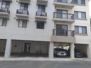 Apartamento En Alquileren Panama, Panama Pacifico, Panama, PA RAH: 20-4163