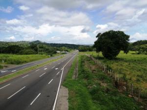 Terreno En Ventaen Remedios, Remedios, Panama, PA RAH: 20-4169