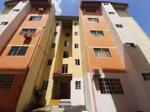 Apartamento En Ventaen Panama, Juan Diaz, Panama, PA RAH: 20-4602