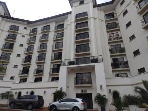 Apartamento En Alquileren Panama, Albrook, Panama, PA RAH: 20-4174