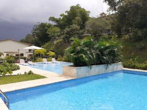 Apartamento En Ventaen Panama, Clayton, Panama, PA RAH: 20-4176