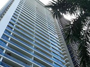 Apartamento En Ventaen Panama, Costa Del Este, Panama, PA RAH: 20-4179