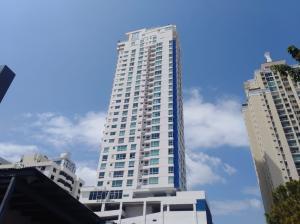 Apartamento En Alquileren Panama, San Francisco, Panama, PA RAH: 20-4185