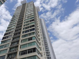 Apartamento En Ventaen Panama, Edison Park, Panama, PA RAH: 20-4183