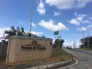 Casa En Alquileren Panama Oeste, Arraijan, Panama, PA RAH: 20-4187