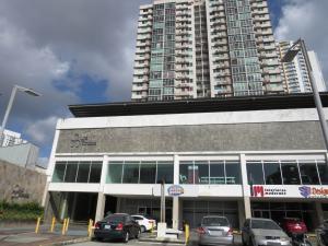 Apartamento En Alquileren Panama, Hato Pintado, Panama, PA RAH: 20-4230