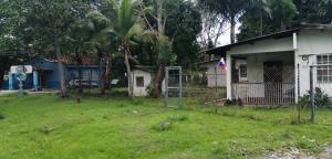 Casa En Alquileren Arraijan, Veracruz, Panama, PA RAH: 20-4198