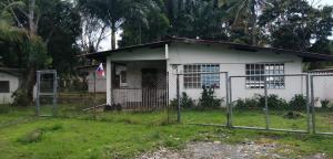 Local Comercial En Alquileren Arraijan, Veracruz, Panama, PA RAH: 20-4200