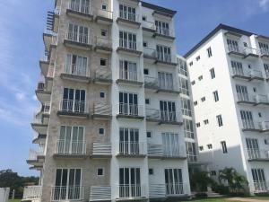 Apartamento En Ventaen Chame, Coronado, Panama, PA RAH: 20-4216