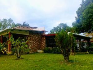 Casa En Alquileren Arraijan, Veracruz, Panama, PA RAH: 20-4218
