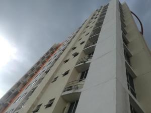 Apartamento En Alquileren Panama, El Cangrejo, Panama, PA RAH: 20-4217