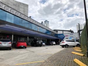 Local Comercial En Alquileren Panama, Costa Del Este, Panama, PA RAH: 20-4227
