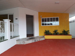 Casa En Ventaen Panama, Brisas Del Golf, Panama, PA RAH: 20-4225