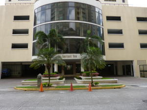 Apartamento En Alquileren Panama, Punta Pacifica, Panama, PA RAH: 20-4259