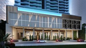 Apartamento En Ventaen Panama, Paitilla, Panama, PA RAH: 20-4268