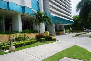 Apartamento En Ventaen Panama, Costa Del Este, Panama, PA RAH: 20-4271