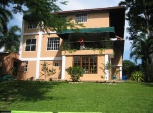 Casa En Ventaen Panama, Albrook, Panama, PA RAH: 20-4274
