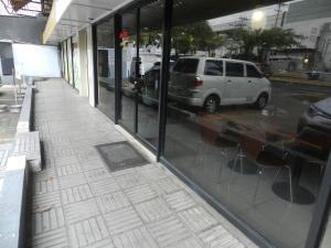 Local Comercial En Ventaen Panama, Pueblo Nuevo, Panama, PA RAH: 20-4279