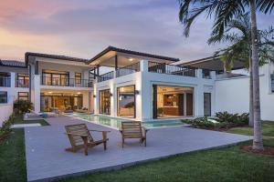 Casa En Ventaen Rio Hato, Buenaventura, Panama, PA RAH: 20-4006