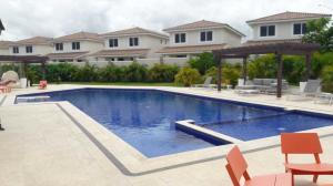 Casa En Ventaen Panama, Panama Pacifico, Panama, PA RAH: 20-4291
