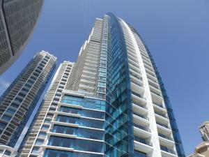 Apartamento En Alquileren Panama, Punta Pacifica, Panama, PA RAH: 20-4293