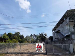 Terreno En Alquileren Panama, 24 De Diciembre, Panama, PA RAH: 20-4301