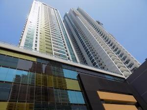 Apartamento En Ventaen Panama, Costa Del Este, Panama, PA RAH: 20-4327