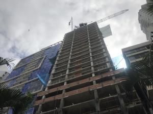 Apartamento En Ventaen Panama, Marbella, Panama, PA RAH: 20-4352