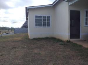 Casa En Alquileren La Chorrera, Chorrera, Panama, PA RAH: 20-4367