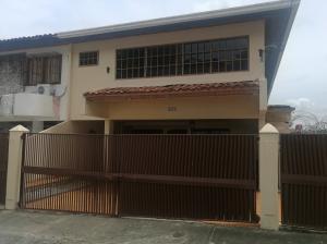 Casa En Ventaen Panama, Dos Mares, Panama, PA RAH: 20-4364