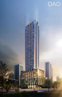 Apartamento En Ventaen Panama, Obarrio, Panama, PA RAH: 20-4369