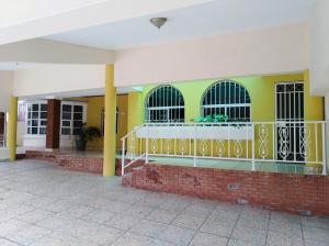 Casa En Ventaen Panama, Altos Del Chase, Panama, PA RAH: 20-4370