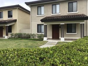 Casa En Ventaen Panama, Panama Pacifico, Panama, PA RAH: 20-4374