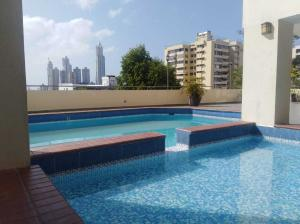 Apartamento En Ventaen Panama, Villa De Las Fuentes, Panama, PA RAH: 20-4550