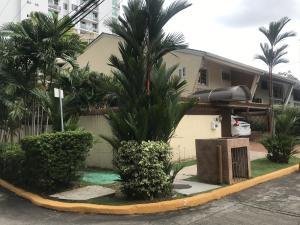 Casa En Ventaen Panama, Hato Pintado, Panama, PA RAH: 20-4382