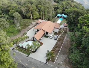 Casa En Ventaen Chame, Sora, Panama, PA RAH: 20-4393