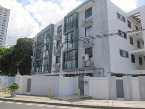 Apartamento En Ventaen Panama, Betania, Panama, PA RAH: 20-4404