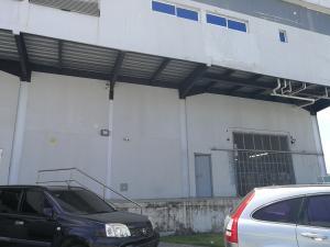 Galera En Ventaen Panama, Altos De Panama, Panama, PA RAH: 20-4405