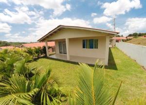 Casa En Ventaen La Chorrera, Chorrera, Panama, PA RAH: 20-4412