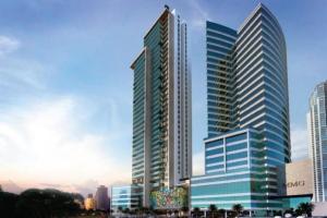 Apartamento En Ventaen Panama, Costa Del Este, Panama, PA RAH: 20-4415